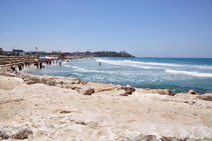 Vacanță Israel costuri