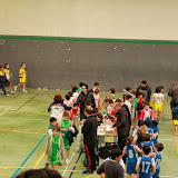 Benjamín Rojo 2013/14 - IMG_2071.JPG