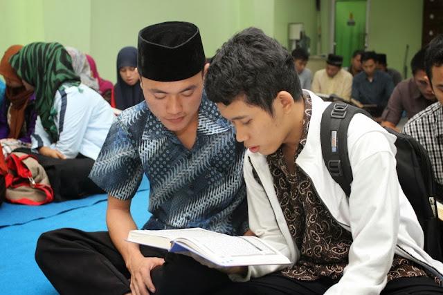 Taaruf RGI10 - IMG_9664.JPG