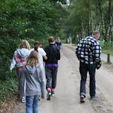 BVA / VWK kamp 2012 - kamp201200300.jpg
