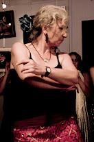 21 junio autoestima Flamenca_96S_Scamardi_tangos2012.jpg