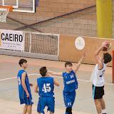 Cadete Mas 2014/15 - montrove_artai_29.jpg