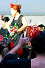 DistritoSur_2008MayoBaja43.jpg