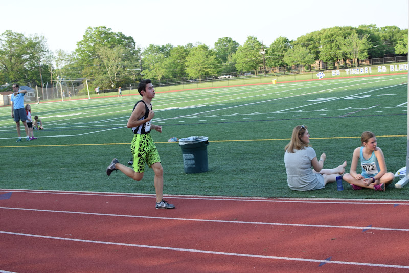 May 25, 2016 - Princeton Community Mile and 4x400 Relay - DSC_0138.JPG