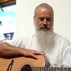 Master-Sirio-Ji-USA-2015-spiritual-meditation-retreat-3-Driggs-Idaho-051.jpg