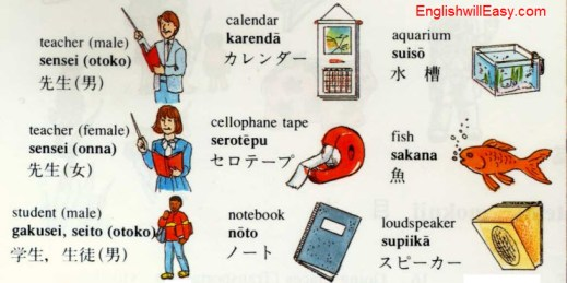 Classroom - Online Dictionary for Kids