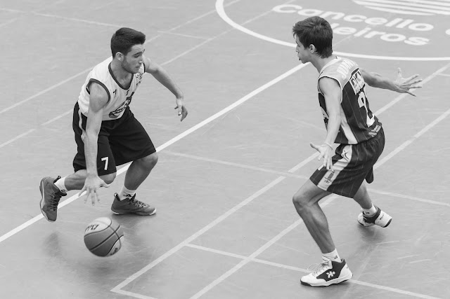 Cadete Mas 2014/15 - cadetes_montrove_basquet_24.jpg