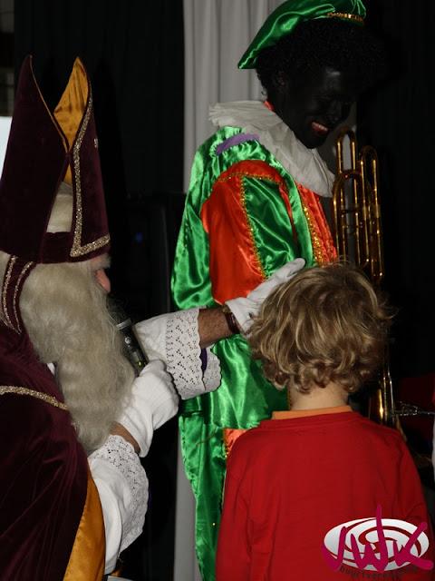 Sinterklaas 2011 - sinterklaas201100126.jpg