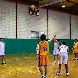 Cadete Mas 2011/12 - IMG_7635.JPG