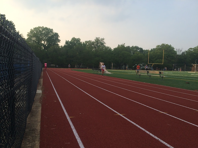 June 11, 2015 All-Comer Track and Field at Princeton High School - IMG_0085.jpg