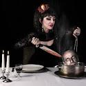 Set subject 3rd - Soul Food_Charlotte Dwyer (1 of 1).jpg
