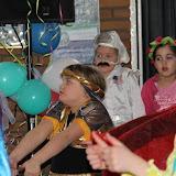 Carnaval 2013 - Carnaval201300051.jpg