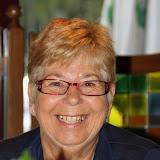 Seniorenuitje 2011 - IMG_6927.JPG