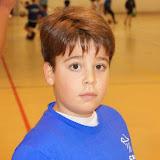 3x3 Los reyes del basket Mini e infantil - IMG_6451.JPG