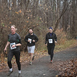 2014 IAS Woods Winter 6K Run - IMG_6381.JPG