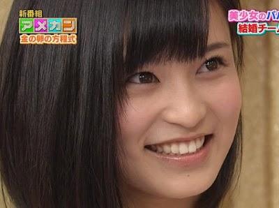 小島瑠璃子(こじるり)可愛い画像その8