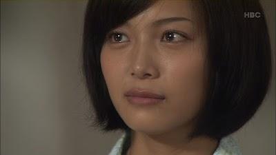 相武紗季ちゃんの可愛い画像8
