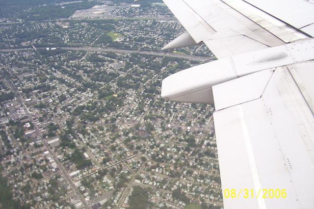 USA From the Air - USA%2B056.jpg