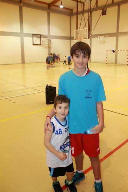 3x3 Los reyes del basket Mini e infantil - IMG_6580.JPG