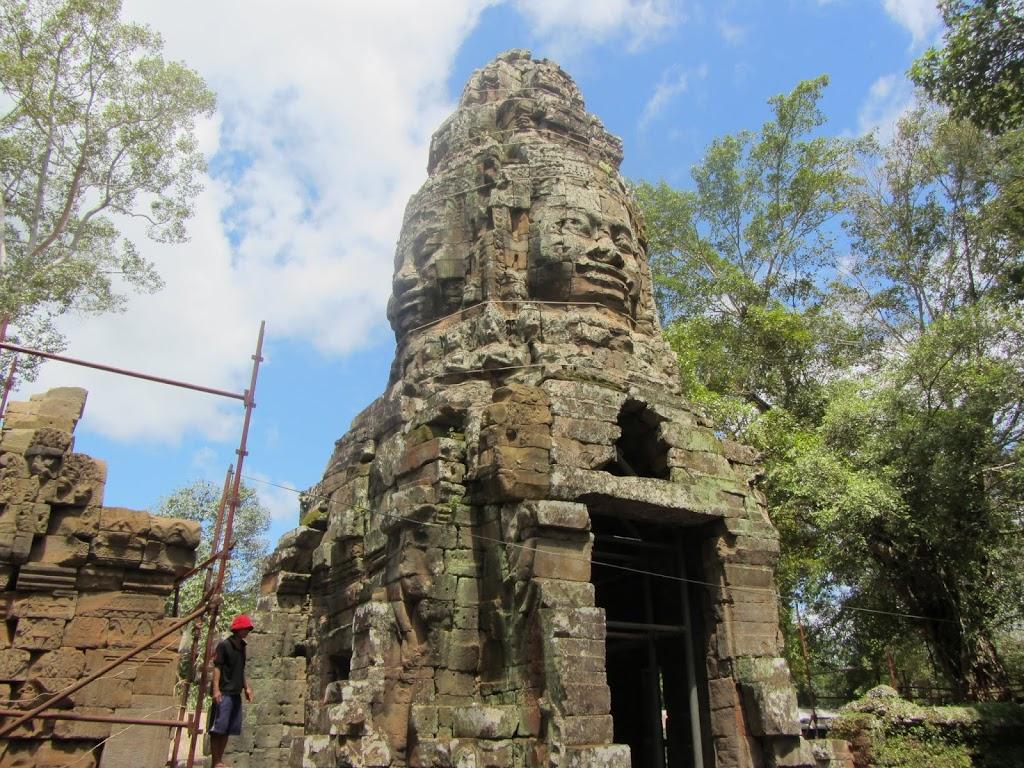 0102Angkor_Wat