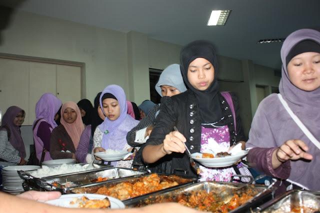 Buka Bersama Alumni RGI-APU - IMG_0109.JPG