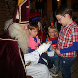 Sinterklaas 2013 - Sinterklaas201300147.jpg