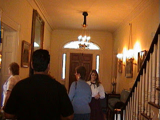 1080Inside_a_Southern_Mansion_-_New_Orleans