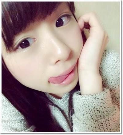 佐藤麗奈(さとれな)15歳