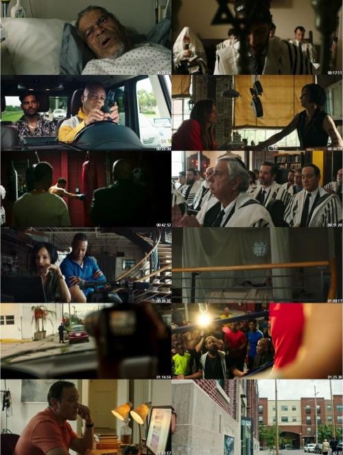 Bayou%2BCaviar%2Bscr Bayou Caviar 2018 Full Movie In Hindi Dubbed Free download 720P HD