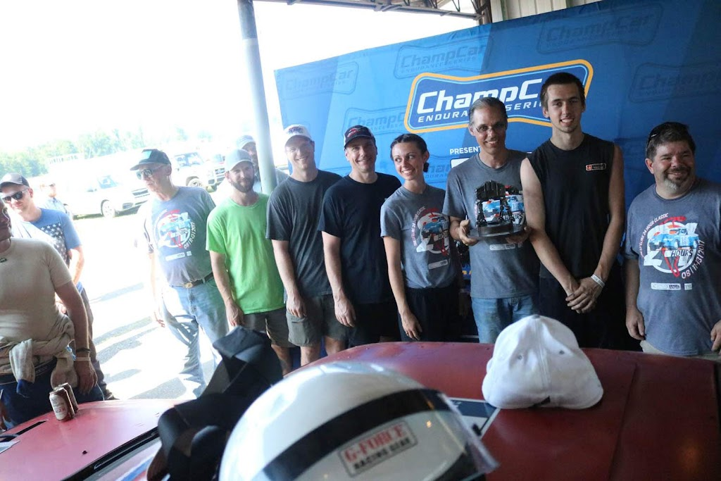 ChampCar 24-Hours at Nelson Ledges - Awards - IMG_8817.jpg