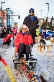 Iditarod2015_0194.JPG