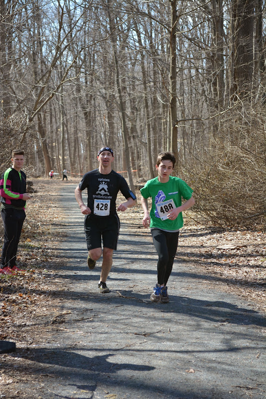 Institute Woods 6K - April 5 - second set - DSC_0072.jpg
