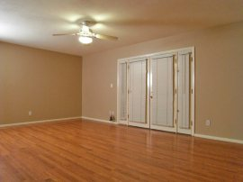 Picture of family room in Tempe real estate