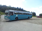 Der Naturparkbus