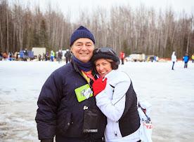 Iditarod2015_0449.JPG