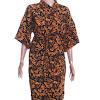 kimono v14 (11).jpg