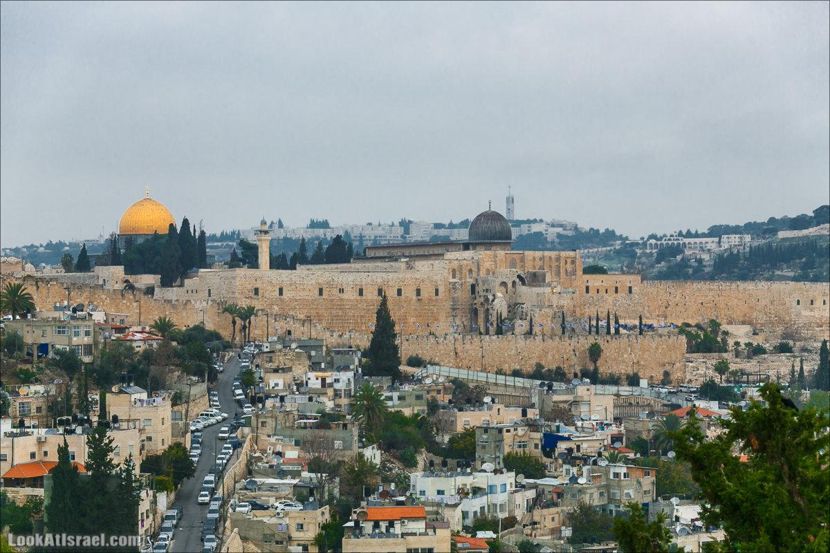 Прогулки по Иерусалиму   Jerusalem walk   LookAtIsrael.com - Фото путешествия по Израилю