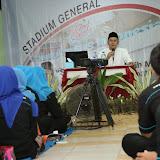 Stadium General - IMG_0721.JPG