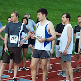 June 19 All-Comer Track at Hun School of Princeton - 20130619_191616.jpg