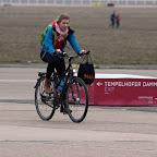 0144_Tempelhof.jpg