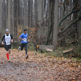 2014 IAS Woods Winter 6K Run - IMG_5875.JPG