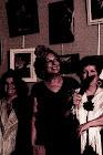 destilo flamenco 28_160S_Scamardi_Bulerias2012.jpg