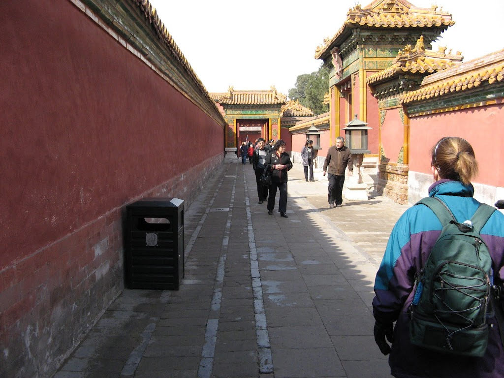2200The Forbidden Palace
