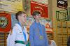 turniejsmokarakon2014_10.jpg