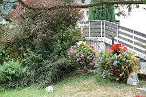 150804.Maisons.Fleuries20.jpg