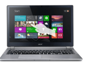 Acer Aspire V7-481P ELANTECH Touchpad Windows 8 X64 Driver Download