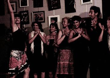 21 junio autoestima Flamenca_191S_Scamardi_tangos2012.jpg
