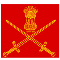 Army-War-College-Recruitment-2021