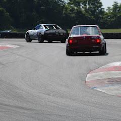 RVA Graphics & Wraps 2018 National Championship at NCM Motorsports Park - IMG_9413.jpg