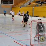 2016-04-17_Floorball_Sueddeutsches_Final4_0013.jpg